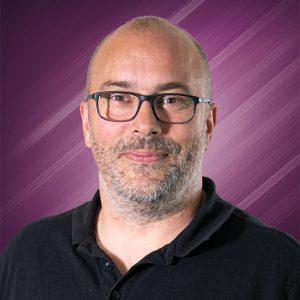 Jonny Blomberg 600px